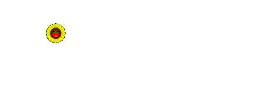一般社団法人設立・運営サポート <br /> 運営:佐竹行政書士事務所
